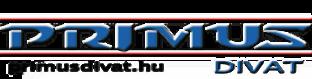Primusdivat.hu - Hazai márkatermékek - Divatban itthon vagyunk