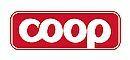 Coop üzletek