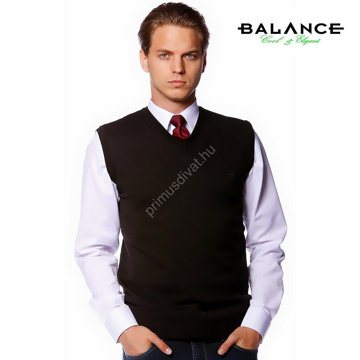 Kép 1 1 - Balance vékony kötött 2639742570