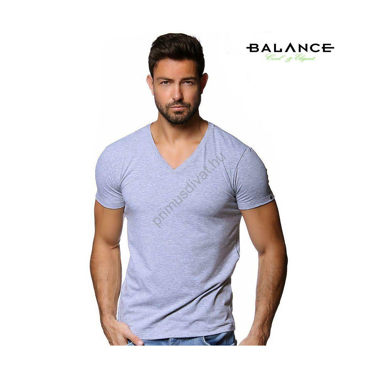 Kép 1 2 - Balance V-nyakú 229849c6b7