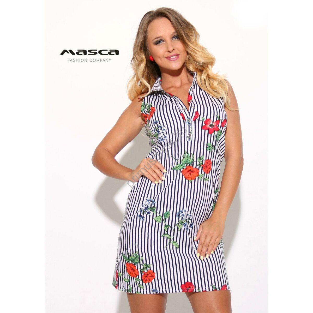 Kép 1 1 - Masca Fashion galléros 4f38b8791c