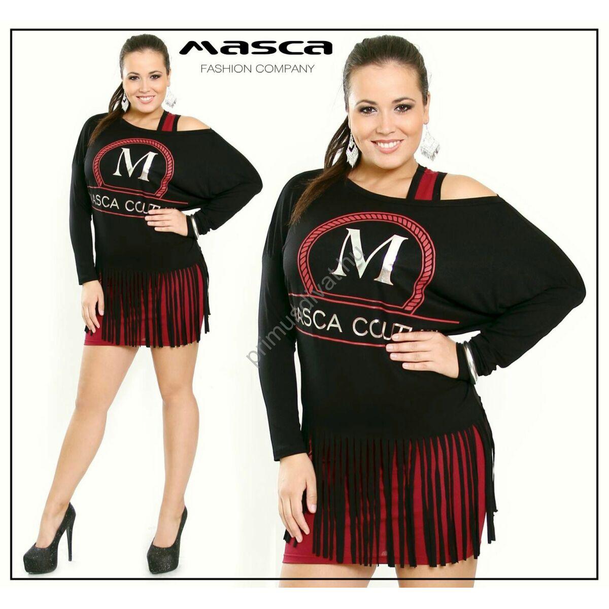 Kép 1 3 - Masca Fashion két részes 17931aa130