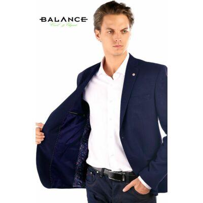 03e69a3f10 Balance férfi ruházat, ingek, pólók, zakók, pulóverek, nadrágok - 1 ...