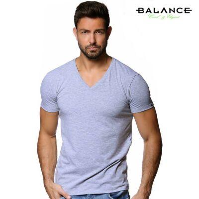Balance férfi ruházat 95295ca328