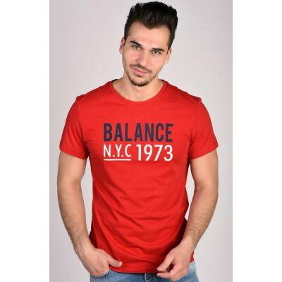 a599535a3d Balance akciós, árengedményes, leértékelt férfi ruházati termékek
