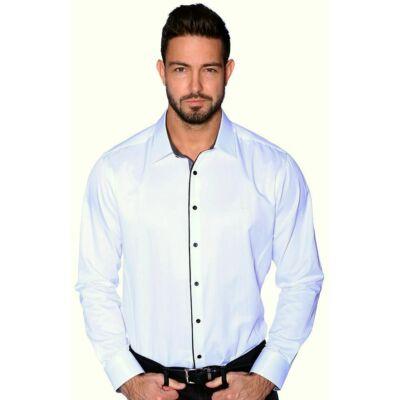 3dd667aa88 Férfi ingek a Balance kínálatából, elegáns, sportos, slim fit vagy ...