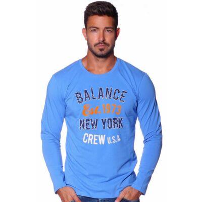 53fd74e085 Férfi ruházat - Balance