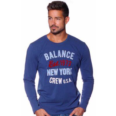 f13ad99158 Balance férfi ruházat, ingek, pólók, zakók, pulóverek, nadrágok