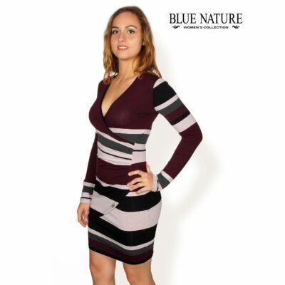 Blue Nature női termékek a3b3aa2378