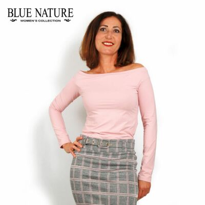 Blue Nature női termékek 055ba81c39