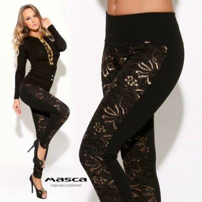 3666545311 Masca Fashion női márka termékei, Masca webshop, Masca webáruház