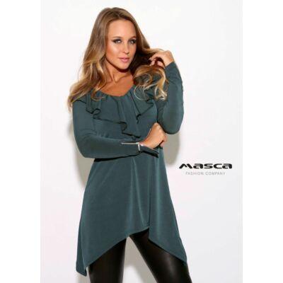 aa9689d4df Masca Fashion női márka termékei, Masca webshop, Masca webáruház