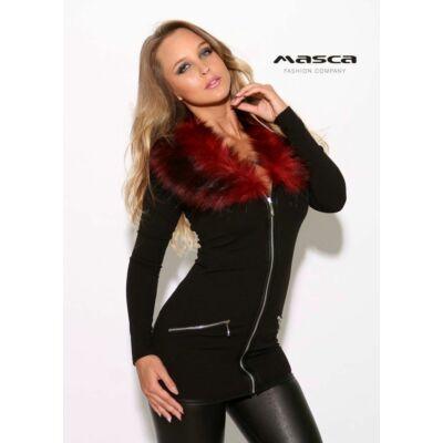 Masca Fashion női márka termékei 033e801349