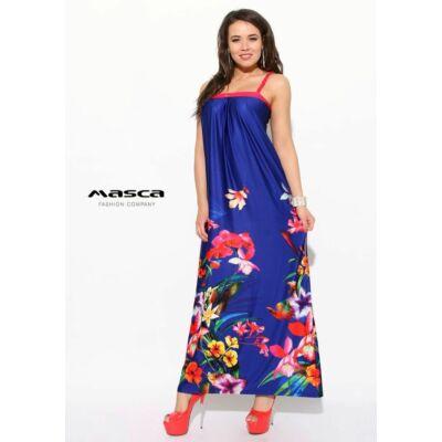 Masca Fashion fonott pántos 9335e7976a