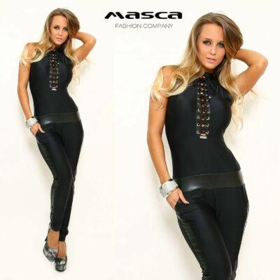 Masca Fashion női márka termékei 660409b233