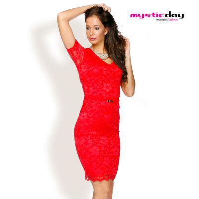 A legújabb Masca Fashion 2d9620847b
