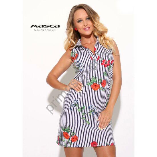 Masca Fashion galléros 027e5e8237