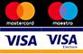 Webáruházunkban bankkártyával is fizethet