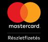 Mastercard részletfizetés